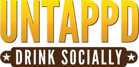 Checkout our venue page at UNTAPPD